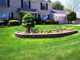 backyard retaining wall designs. Image Of: Landscaping-retaining-wall-ideas Backyard Retaining Wall Designs A
