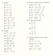 solving equations with fractions and decimals worksheet worksheets alge equations with fractions worksheet worksheet large