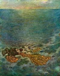 http://www.surlalunefairytales.com/illustrations/illustrators/dulac.html