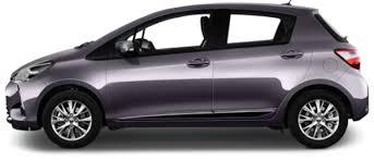 2018 toyota yaris price. plain 2018 toyota yaris hybrid on 2018 toyota yaris price