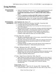 Sample Cover Letter For Human Resources Generalist Position Job