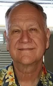 DOUGLAS HEBERT Obituary - Lake Charles, LA