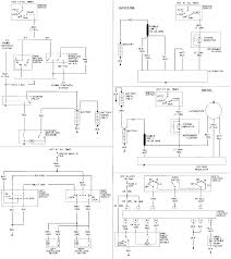 Nice powercode wiring 2002 escape photo diagram wiring ideas