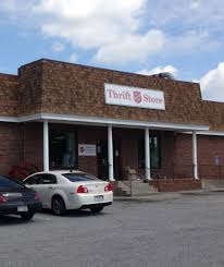 Donation Companies That Pick Up Family Stores The Salvation Army Of High Point Nc