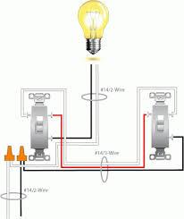 3 way switch wiring diagram throughout three way switch wiring Electrical Switch Wiring Diagram 3 way switch wiring diagram variation 3 electrical online throughout three way switch electric switch wiring diagram