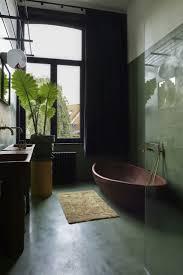 Best 25 Hotel Bathroom Design Ideas Hotel Bathrooms Luxury Hotel