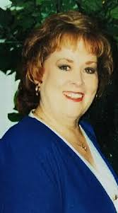 Sondra Lynn Johnson | Obituaries | kilgorenewsherald.com