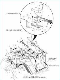 2001 ez go wiring diagram wiring diagram libraries 2005 ez go cart wiring diagram wiring diagram for you u2022wiring diagram 2005 ezgo