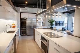 Kitchen Designer Skills Kitchen Remodel Ideas For 2019 Dream House Dream Kitchens