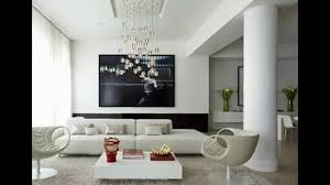 Full Images of Famous Home Interior Designers Famous Home Designers  Enchanting Famous Interior Designers For ...