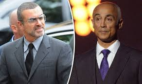 andrew ridgeley. Simple Andrew George Micheal Throughout Andrew Ridgeley