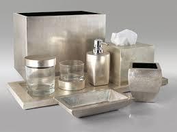 Designer Bathroom Accessories Sets Designer Bathroom Accessories Home Interior Design