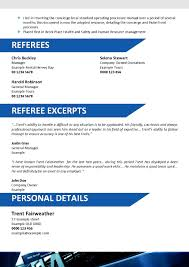 Travel Resume Examples Cover Letter Travel Agent Resume Examples Corporate Travel Agent 5