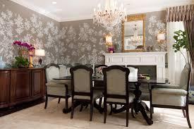 colonial style dining room furniture. Modren Style Colonial Style Dining Room Furniture Exciting British Island  Modern Design Blog Intended I