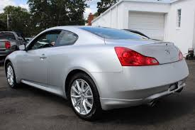 infiniti g37 white with black rims. 2011 infiniti g37 coupe 2dr x awd available for sale in lindenhurst new york q50 white with black rims