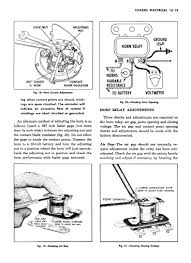 wiring diagram for 1955 chevy bel air ireleast info 1955 bel air horn relay wiring diagram wiring get image wiring diagram