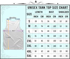 Tkmeng101 Man Tanktop 3d Full Printed