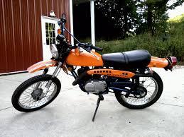1978 kawasaki ke100 enduro my very first motorcycle motorcycles