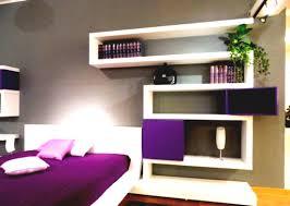 Purple Bedroom Accessories Bedroom Ideas Grey And Purple Bedroom Design Ideas Unique Bedroom