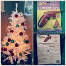 Does Light Keeper Pro Work On Led Lights Holiday Decorating With Lightkeeper Pro Wattsup Sweet Lil You