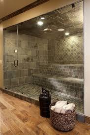 s17 Best Shower Design & Decor Ideas (42 Pictures)