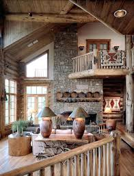 wood slab shelf pictures fireplace mantels ideas smlf