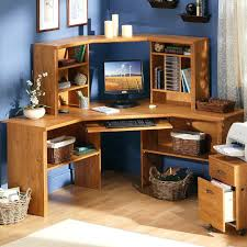 corner office table. Best 25 Kids Corner Desk Ideas On Pinterest Study . Pink Computer Office Table