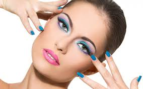summer makeup tips 6 steps to apply makeup in every summer