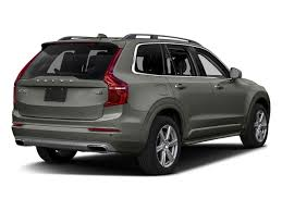 2018 volvo excellence. plain 2018 pine grey metallic 2018 volvo xc90 pictures t8 eawd plugin hybrid  excellence photos in volvo excellence