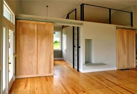bedroom exterior sliding barn door track system. Bedroom Exterior Sliding Barn Door Track System. Systems System Inside A