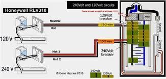 cadet heater wiring diagram facias wall heater wiring diagram for 220v schematic diagram