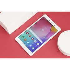 Máy Tính Bảng Samsung Galaxy Tab A8 8 Inch T295 Mới 100% Hàng Công Ty Bảo  Hành 12 Tháng Samsung   - Hazomi.com - Mua Sắm Trực Tuyến Số 1 Việt Nam