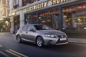 2018 lexus ct200h f sport. simple sport 2018 lexus ct 200h launched with design and safety upgrades with lexus ct200h f sport