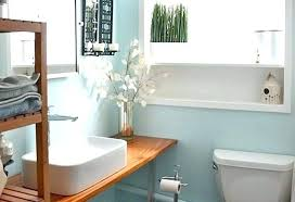 cheap bathroom makeover. Wonderful Makeover Bathroom Makeovers Before And After Small Makeover  Pictures Cheap Throughout Cheap Bathroom Makeover O