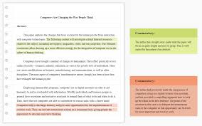 How To Write A Persuasive Essay Writing Tips Outline And Guid