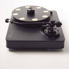 Image result for Dr Feickert Analogue Blackbird