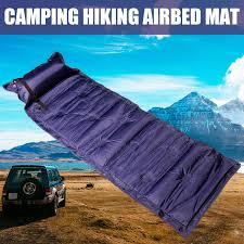 Camping | Walmart Canada