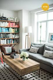 west elm furniture reviews. Sofa Table, Brooklyn Bride Living Room Crate And Barrel West Elm Table Design: Furniture Reviews S