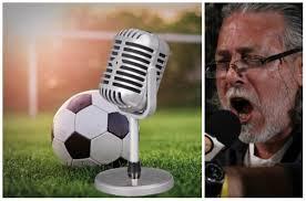Futbol en Mil Rayitas ::..