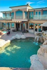 Best Luxury Dream Homes Ideas On Pinterest Luxury Mansions