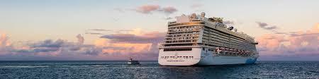 norwegian breakaway photo cruise critic
