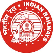भारतीय रेल ने अप्रैल-सितम्बर, 2014 के दौरान 4.20 प्रतिशत से अधिक माल लदान किया