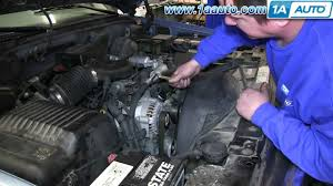 how to install replace egr valve 1996 99 5 7l chevy tahoe suburban how to install replace egr valve 1996 99 5 7l chevy tahoe suburban gmc yukon