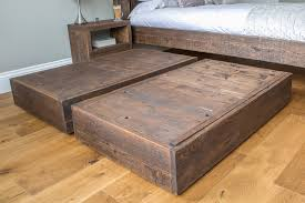 full size of bedroom bed storage containers decorative underbed storage boxes sy underbed storage drawers underneath