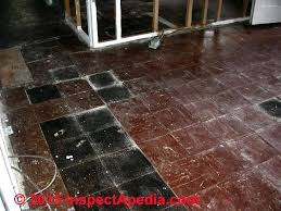 armstrong vinyl tile flooring red black vinyl asbestos floor tiles c armstrong vinyl tile floor polish