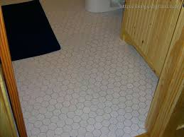 colorful floor tiles design. Small Floor Tiles Colors Colorful Design