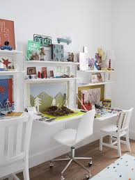 kids room kids bedroom neat long desk. Uncategorized:Drop Gorgeous Kids Room Study Desk Photos Hgtv Throughout Amazing Intended Desks For Bedrooms Bedroom Neat Long A