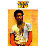 Jimmy Cliff album by Jimmy Cliff