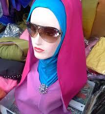 Drama nur 2 episod 1. Nur Kasih Home Facebook