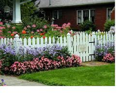 there is no right or wrong when it comes to color in the garden color choices are a matter of personal taste